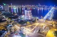 Le groupe FPT souhaite coopérer avec Da Nang dans l'e-gouvernance