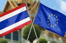 La Thaïlande travaille sur un accord de libre-échange avec l'AELE