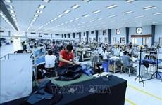 Asia Times: le Vietnam sera l'une des économies ayant une croissance la plus élevée post- COVID-19
