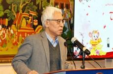 La ville chinoise de Shanghai souhaite renforcer des relations avec les localités vietnamiennes