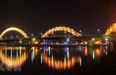 Le Vietnam parmi les meilleurs pays pour faire du tourisme en 2020