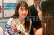 Tourisme post-COVID-19 : Transmutation numérique pour promouvoir le tourisme au Vietnam
