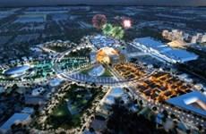 L'ASEAN participe à la foire-expo World Expo 2020 à Dubai