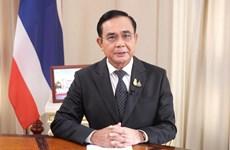La Thaïlande souhaite promouvoir le partenariat stratégique ASEAN-Inde