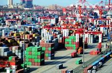 Global Business Outlook : l'économie vietnamienne pourrait dépasser Singapour dans dix ans