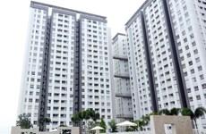 16.000 étrangers achètent des maisons au Vietnam