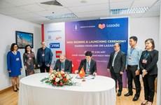 Une belle opportunité pour les entreprises danoises d'accéder au marché vietnamien