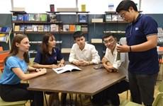 Onze universités vietnamiennes parmi les meilleures d'Asie