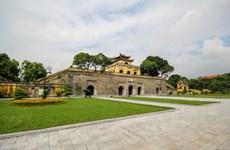 La Cité impériale de Thang Long célèbre les 10 ans de sa consécration