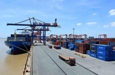 Le Vietnam dégage un excédent commercial de plus de 19 milliards de dollars