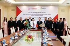Le Vietnam et Cuba intensifient leur coopération dans la construction