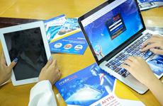 Les entreprises promeuvent la transformation numérique pendant l'épidémie de COVID-19
