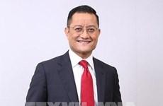 COVID-19: un ministre indonésien arrêté sur des soupçons de corruption