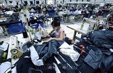 Dynamiser le commerce  entre le Vietnam et les pays d'Asie et d'Europe