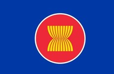 La Malaisie présidera la première réunion des ministres du numérique de l'ASEAN