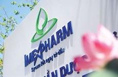 La BAD et Imexpharm signent un prêt pour soutenir la production de médicaments génériques au Vietnam