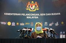 La Malaisie envisage d'ouvrir la frontière pour stimuler le tourisme