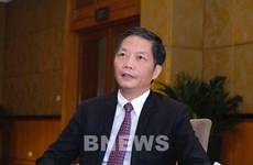 Profiter de nouvelles opportunités pour exploiter efficacement le marché intérieur