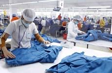 HSBC: le Vietnam affiche le taux de croissance le plus élevé d'Asie en 2020