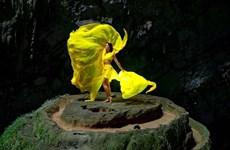 Tourisme : lancement de la campagne «Vietnam: partir pour aimer»
