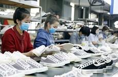 Le Figaro: l'économie vietnamienne se débrouille malgré le COVID-19