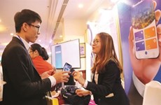 La 5G joue un rôle clé pour le Vietnam dans la transformation numérique