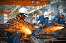L'économie du Vietnam parmi les plus dynamiques au monde en 2020