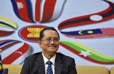 Transformation numérique: la première réunion des ministres du numérique de l'ASEAN