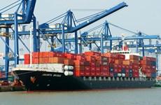 Les Etats-Unis, le plus grand marché l'export du Vietnam en janvier