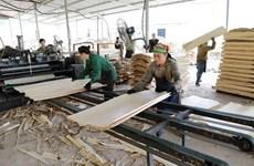 L'ASEAN lance un rapport d'étude régional sur la productivité du travail