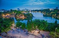 Hanoï devrait demeurer un grand centre culturel du pays