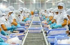 Près de 700 entreprises vietnamiennes éligibles à l'exportation des produits aquatiques vers Taïwan