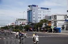 La province de Kien Giang donne la priorité à l'attraction des investissements étrangers