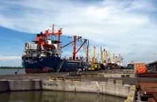 L'ASEAN renforce la coordination dans le domaine du transport maritime