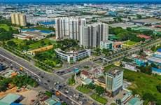 Binh Duong: Promouvoir les liens d'investissement entre le Vietnam et la Chine