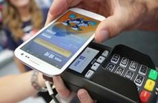 Le paiement mobile génère des avantages et des défis à relever