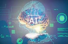 Le Vietnam veur développer l'intelligence artificielle au niveau international