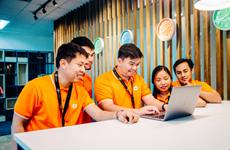 FPT Software ouvre son troisième bureau aux Philippines