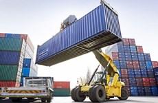 Les échanges commerciaux Vietnam-Asie en bonne santé