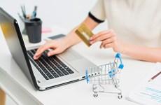 VECOM: l'e-commerce du Vietnam a atteint 13,2 milliards de dollars en 2020