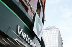 DG Deloitte Vietnam: les M&A du secteur bancaire devraient rebondir cette année