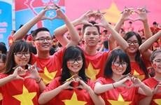 Les progrès du Vietnam sur les droits de l'homme sont indéniables