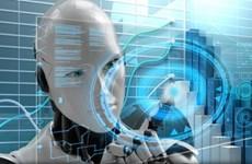 Le Vietnam et la Russie stimulent leur coopération en matière d'IA