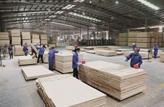 Libre-échange Vietnam - Royaume-Uni : de grandes ambitions commerciales