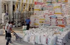 Les produits agricoles vietnamiens consolident leur position sur le marché chinois