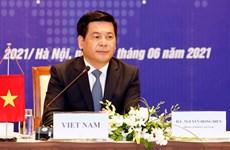 Le Vietnam et la Nouvelle-Zélande renforcent leur coopération au sein des forums multilatéraux