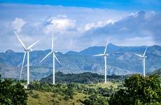 Les projets éoliens ont le vent en poupe à Soc Trang