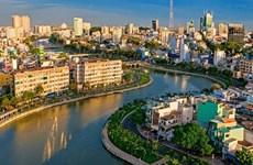 Hô Chi Minh-Ville a besoin d'environ 30 mds de dollars d'investissements