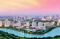 Les entreprises de Singapour augmentent leurs investissements dans le secteur immobilier au Vietnam