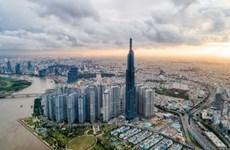 Des signaux positifs   pour les investisseurs d'IDE au Vietnam